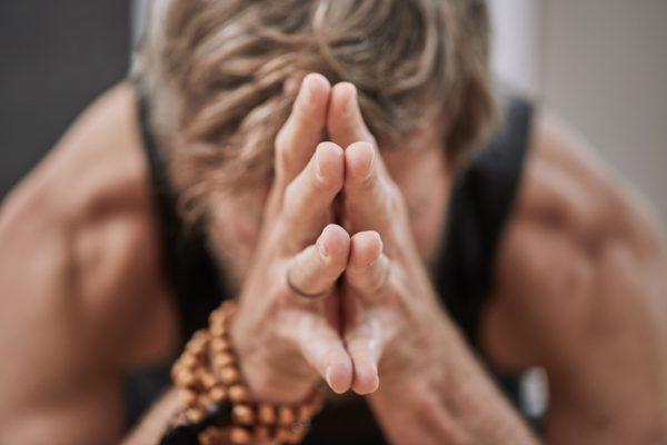 Yogastudio Ottersberg, Kursplan