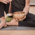 Yoga-Retreats mit Henning Vollbrecht